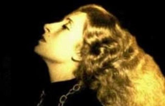 A poetisa capixaba Haydée Nicolussi terá sua vida e sua obra literária relembrada em 14 vídeos