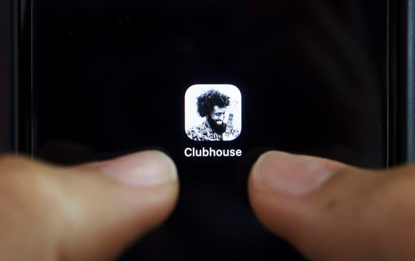 App Clubhouse