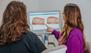 De acordo com a ortodontista Flávia Machado, o diferencial da tecnologia dos alinhadores é possibilitar o conforto de não ter situações de urgência como ocorre com quem usa aparelho fixo.