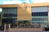 Fachada do prédio que abriga a Preves, Fundação de Previdência Complementar do ES