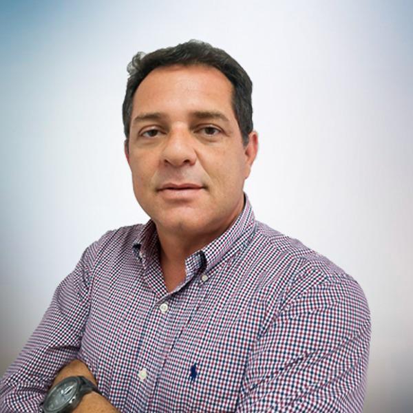 Mas se as taxas um dia chegaram a assustar, o diretor da Neto Imóveis, Alípio Neto, destaca que o momento nunca foi tão propício para comprar um imóvel.