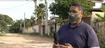 Augusto Cesar Guimarães é morador do bairro Ponta da Fruta, em Vila Velha, e comentou os problemas enfrentados com a rede elétrica da região