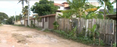 Segundo moradores, só na Rua Amazonas, no bairro Ponta da Fruta, em Vila Velha, fios elétricos já caíram três vezes