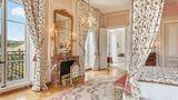 Le Grand Contrôle, hotel inaugurado no Palácio de Versalhes