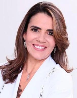 A coordenadora da pós-médica em Terapia Hormonal e Longevidade da Mulher, Regina Ferrante, explica que quando o assunto é reposição hormonal feminina, ainda existem debates.