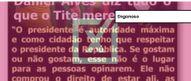 Passando a Limpo: Frase de Daniel Alves de 2019 é tirada de contexto para defender Bolsonaro e atacar Tite sobre a Copa América