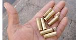 Moradores relatam barulho de tiros durante a madrugada em Pinheiros
