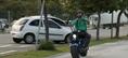 Revendedores de veículos elétricos são contrários às novas regras da PM
