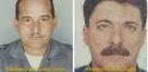 Policiais mortos em São Mateus
