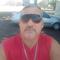 Olendino de Andrade Santos morreu após a moto em que estava ser atingida de frente por um carro que vinha na contramão