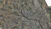 Vista aérea de Cachoeiro de Itpemirim