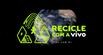Vivo  adota programa de reciclagem de equipamentos eletrônicos
