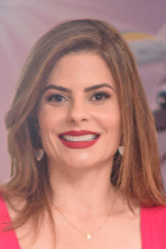 A diretora da empresa, Luciana Rambalducci, detalhou os planos para o próximo ano.