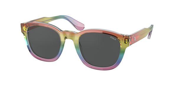 Óculos polo