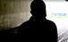 Homem que sofreu o golpe preferiu não se identificar, mas deu entrevista à TV Gazeta
