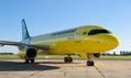 Itapemirim fez seu primeiro voo comercial no dia 1º de julho de 2021