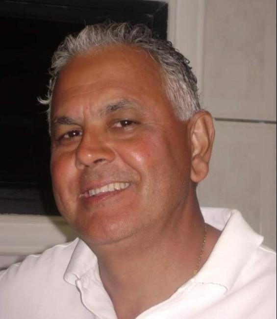 Médico Alexandre Feitosa Gomes morreu no acidente. Crédito: Reprodução/Redes Sociais