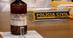 Suposto óleo de semente de abóbora tinha alta concentração de dietilenoglicol na composição