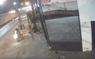 Vítimas tiveram as bolsas e os celulares roubados em Viana nesta terça-feira (6)