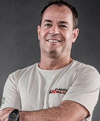 Clayton Conservani participa do Prêmio Gazeta Empresarial Cachoeiro