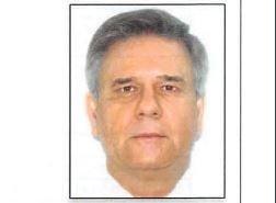 Alécio Jocimar Favato, advogado da empresa de Eudes Cecato