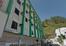 Sessão do júri aconteceu no fórum de Marechal Floriano, nesta terça-feira (20)