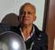 Augustinho Lopes de Carvalho estava desaparecido desde o último dia 17 . Crédito: Reprodução/ Redes sociais