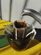 Drip coffee da Trentino Cafés Especiais