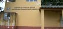 Penitência Semiaberta de Cariacica, em Tucum
