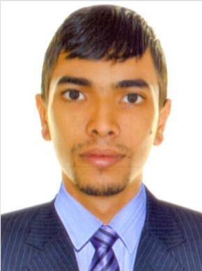 O corpo de Higor Rangel foi encontrado em abril deste ano no Rio Itapemirim. A polícia chegou até o suspeito depois que a mulher registrou o desaparecimento