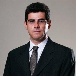 Jorge Luiz Ribeiro de Oliveira
