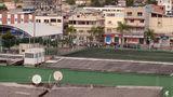 Homem é morto a tiros em Itararé neste domingo (15)