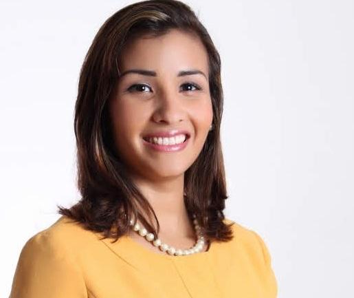 A advogada Mariza Danielle Alves de Melo afirma estar superada essa visão antropocêntrica de que o ser humano é quem tem o direito de pleitear pelo direito daquele anima