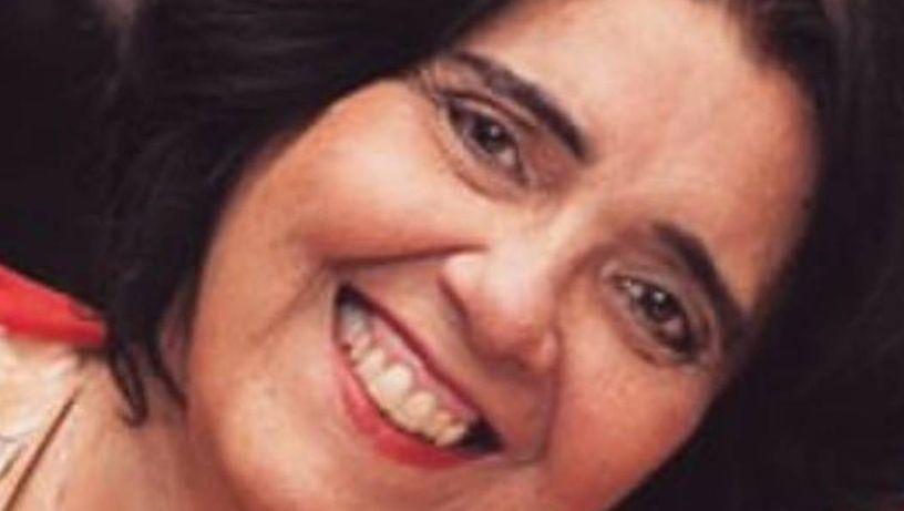 Bete Rodrigues