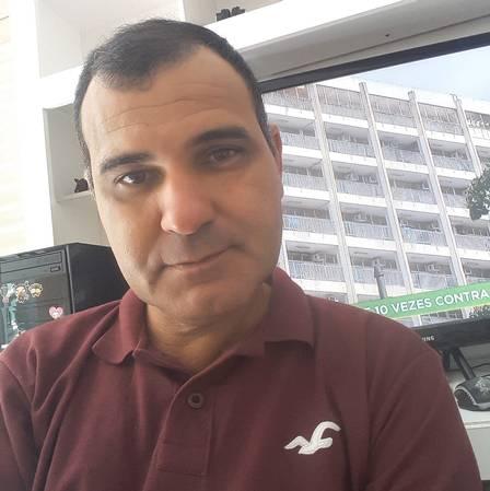 Arnaldo Junior, o compositor de