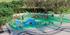 O Parque Cultural Reserva Vitória, na Enseada do Suá, tem previsão de inauguração em 20 de dezembro
