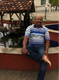 Gilson Rodrigues da Silva morreu atropelado na Rodovia do Sol. Crédito: Arquivo pessoal