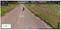 Passando a Limpo: Asfalto que cedeu em trecho da BR-319 não foi obra do governo Bolsonaro