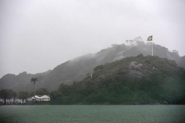 Chuva em Vitórianesta quarta-feira (20) q5oun8u0jf